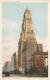 The Ritz Tower, 57th Street and Park Avenue, New York, N. Y (NYPL b12647398-74636).tiff