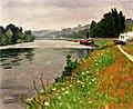 The Rolleboise Ferry Albert Marquet.jpg