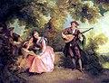 The Serenade by Nicolas Lancret.jpg