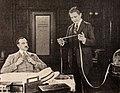 The Spenders (1921) - 3.jpg