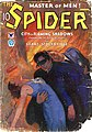 The Spider January 1934.jpg