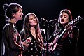 The Staves 02-22-2017.jpg