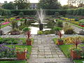 The Sunken Gardens.001 - London.JPG
