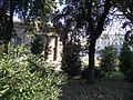 The Temple of Portunus - panoramio.jpg