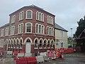 The Verandah Restaurant - geograph.org.uk - 1077461.jpg