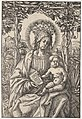 The Virgin with a Book in an Arbor MET DP833960.jpg