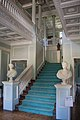 The Vyne House Main Staircase (8096937206).jpg