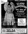 The Way of a Maid (1921) - 2.jpg