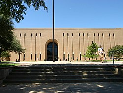 The Willis Library.jpg