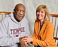 The World Affairs Council and Girard College present Bill Cosby (6343672709).jpg