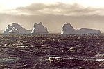 The World Factbook - Antarctica - Flickr - The Central Intelligence Agency (14).jpg