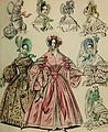 The World of fashion and continental feuilletons (1836) (14782678794).jpg