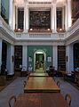 The main library at the Linnean Society of London.jpg