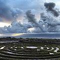 The maze (15346408700).jpg