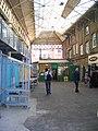 The old Spitalfields Market, London - geograph.org.uk - 64150.jpg
