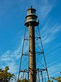 The old lighthouse on Sanibel Island (8298667414).jpg