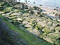 The rocks - panoramio.jpg