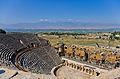Theatre in Hierapolis 3.jpg