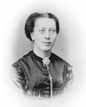 Theodora Cormontan - Image: Theodora Cormontan