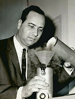Theodore Maiman 20th-century American physicist and inventor of first working laser