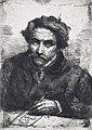 Theodore Schaepkens, zelfportret.jpg