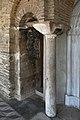 Thessaloniki, Kloster Vlatadon (Μονή των Βλατάδων) (14. Jhdt.) (47802543562).jpg