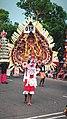 Theyyam from Trivandrum Onam celebration.jpg