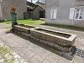 Thiaville-sur-Meurthe (M-et-M) fontaine B.jpg