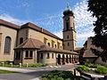 Thierenbach NotreDame04.jpg