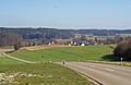 Thierhaupten - Neukirchen - Osterzhausen, Ebenried v W.JPG