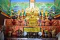 Thikse Monastary (Inner view of Stupa).jpg