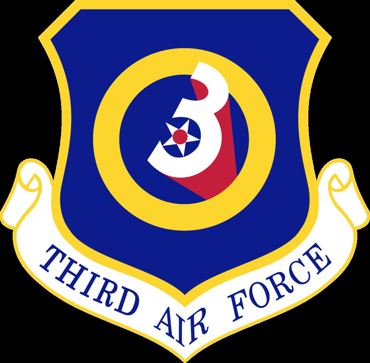 Air Force Af Microsoft Home Use Program Code
