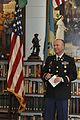 Third generation Delaware Guardsman promoted to colonel 131021-Z-ZB970-035.jpg