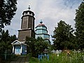 This wooden church is unique for Moscow Oblast.jpg