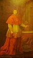 Thomas-Philippe d'Hénin-Létard d'Alsace-Boussut de Chimay.jpeg
