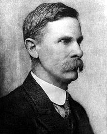 Thomas Corsan Morton - Wikipedia