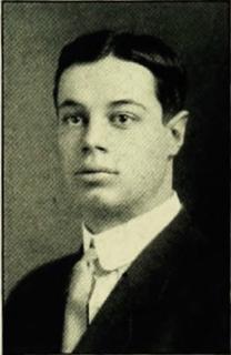 Thomas D. Shepherd
