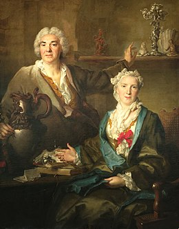 Thomas Germain and Anne-Denise Gauchelet - Nicolas de Largillierre.jpg