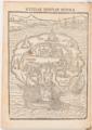 Thomas More Utopia 1516 Carte de l'île d'Utopie.png