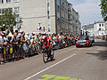 Thomas de Gendt - Tour de France 2015 (19421807148).jpg