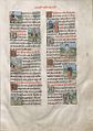 Thomas of Cantimpré De natura rerum ms 411 fol 3r.jpg