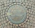 Thonet Brunnen Boppard Kanaldeckel.jpg