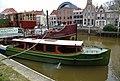 Thorbeckegracht, Zwolle - BB - 1.jpg