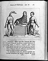 Three figures with abnormalities Wellcome L0033302.jpg