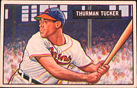 Thurman Tucker.jpg