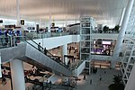 Tianhe Airport Terminal 3 (13).jpg