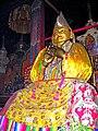 Tibet-5641 (2645835004).jpg