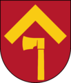 Tibro kommunvapen - Riksarkivet Sverige.png