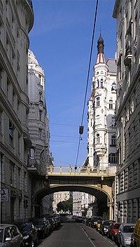 Tiefer Graben Vienna Sept. 2006 004.jpg