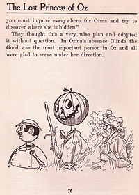 Tik-Tok and Jack Pumpkinhead Page 76.jpg